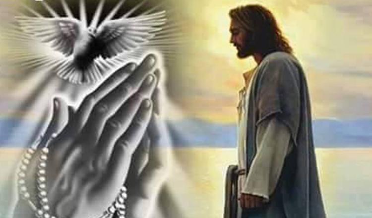 O, iartă-mi, te rog, Doamne…