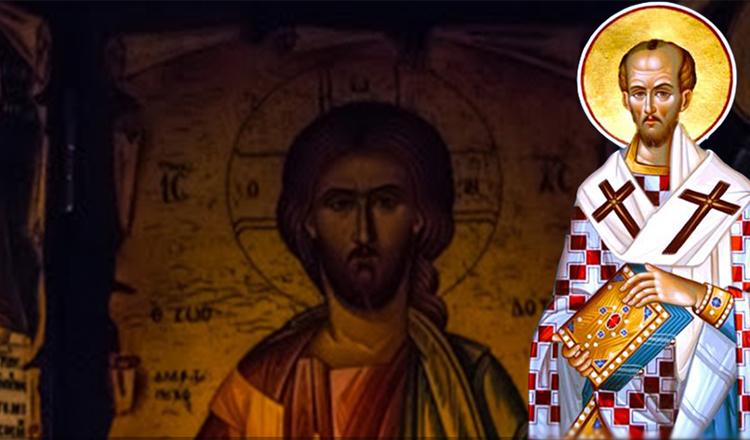 Rugăciunea ceasurilor