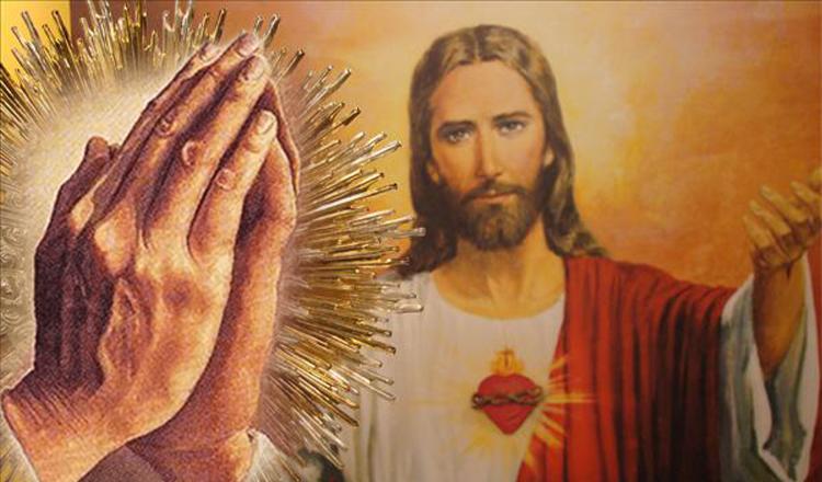 Rugăciunea 3 dorințe