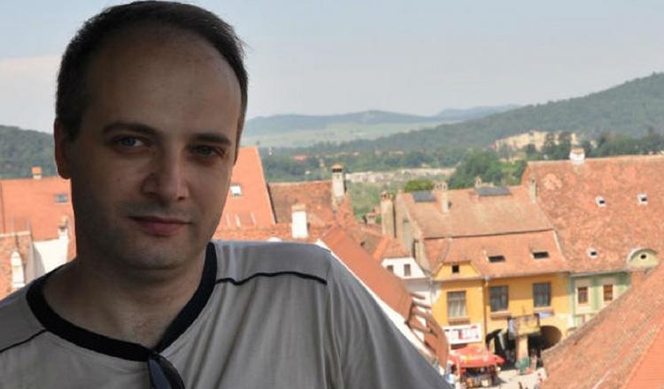 medicul erou de la ATI Neamț