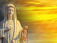 Rugăciune făcătoare de minuni